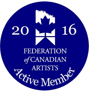 2016_Active_badge